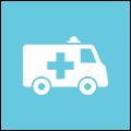 premier_mobile_triage